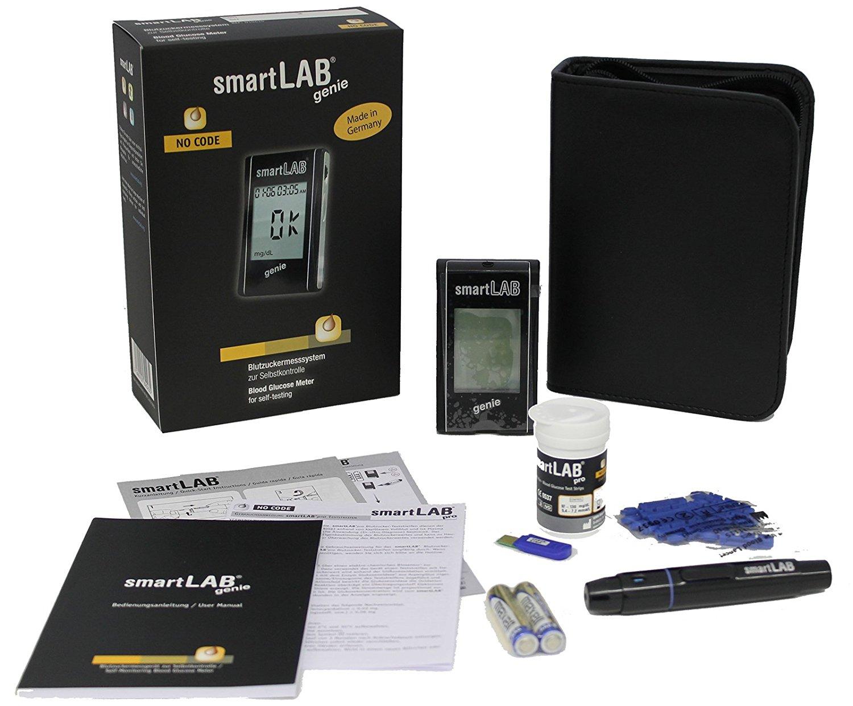 misuratore glicemia prezzi