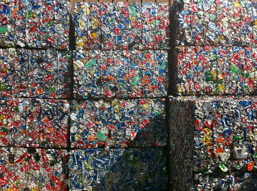 a description of the different uses and benefits of recycling The most effective way to reduce waste is to not create it in the first place making a new product requires a lot of materials and energy - raw materials must be extracted from the earth, and the product must be fabricated then transported to wherever it will be sold.