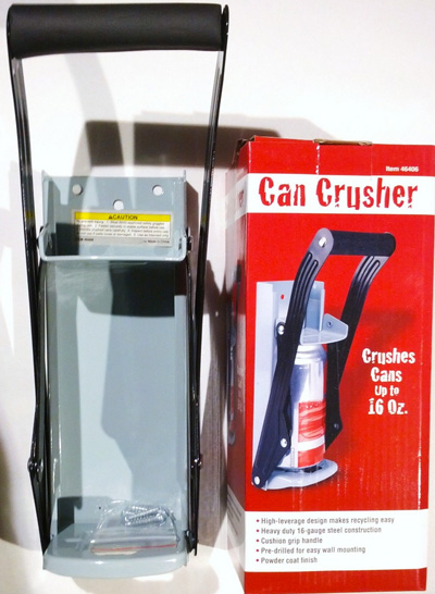 Harbor-Freight-Tools-16-oz-can-crusher