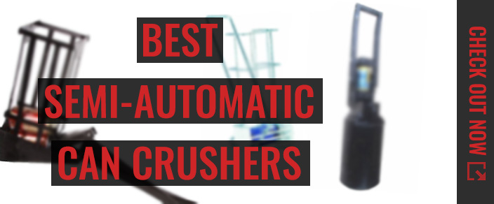 best-semi-automatic-crushers-ad