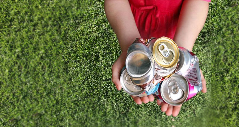 can-recycling-for-kids
